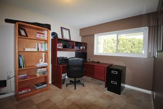"""Photo 12: 3637 202A Street in Langley: Brookswood Langley House for sale in """"Brookswood"""" : MLS®# R2260074"""