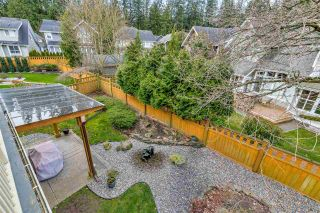 """Photo 15: 3675 142A Street in Surrey: Elgin Chantrell House for sale in """"SOUTHPORT"""" (South Surrey White Rock)  : MLS®# R2446132"""