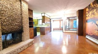 Photo 12: 351 Coppermine Crescent in Saskatoon: River Heights SA Residential for sale : MLS®# SK871589