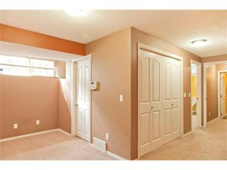 Photo 22: 120 CRAMOND Green SE in Calgary: Cranston House for sale : MLS®# C4084170
