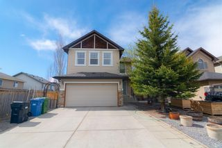 Photo 2: 19 Pantego Hill in Calgary: Panorama Hills Detached for sale : MLS®# A1103187