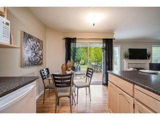 "Photo 14: 4528 217A Street in Langley: Murrayville House for sale in ""Murrayville"" : MLS®# R2573086"