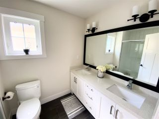 Photo 13: 2238 164A Street in Surrey: Grandview Surrey 1/2 Duplex for sale (South Surrey White Rock)  : MLS®# R2561189