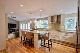 Photo 5: 5677 TIMBERVALLEY Road in Delta: Tsawwassen East House for sale (Tsawwassen)  : MLS®# R2445122
