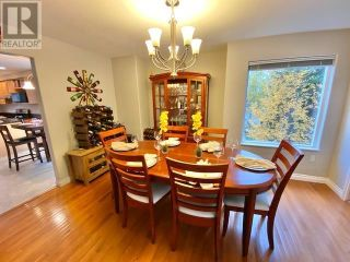 Photo 15: 245 FIEGE ROAD in Quesnel: House for sale : MLS®# R2624947