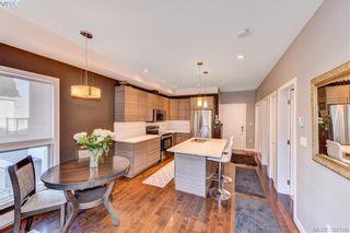 Photo 3: 302 924 Esquimalt Rd in VICTORIA: Es Old Esquimalt Condo for sale (Esquimalt)  : MLS®# 775876