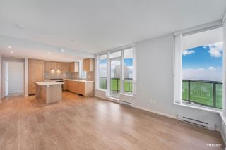 """Photo 10: 2007 6638 DUNBLANE Avenue in Burnaby: Metrotown Condo for sale in """"MIDORI"""" (Burnaby South)  : MLS®# R2615369"""