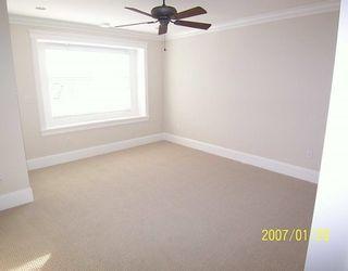 """Photo 5: 2349 8TH Ave in Vancouver: Kitsilano 1/2 Duplex for sale in """"KITSILANO"""" (Vancouver West)  : MLS®# V629618"""