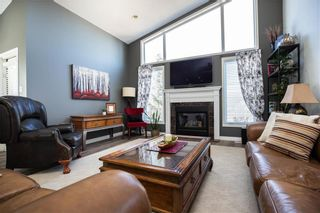 Photo 12: 49 Keith Cosens Drive: Stonewall Residential for sale (R12)  : MLS®# 202107443