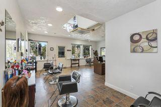 Photo 1: 4 1855 Renfrew Rd in : ML Shawnigan Business for sale (Malahat & Area)  : MLS®# 857497