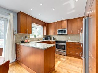 Photo 17: 3711 Underhill Place NW in Calgary: University Heights Detached for sale : MLS®# A1057378