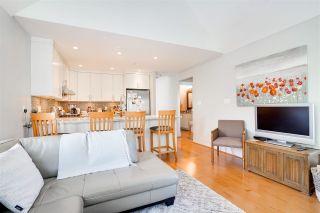Photo 8: 2267 W 13TH Avenue in Vancouver: Kitsilano 1/2 Duplex for sale (Vancouver West)  : MLS®# R2589768