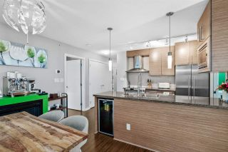 Photo 10: 2707 689 ABBOTT STREET in Vancouver: Downtown VW Condo for sale (Vancouver West)  : MLS®# R2519948