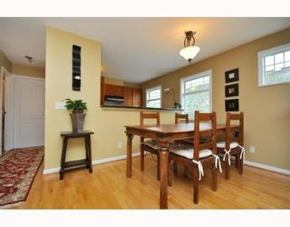 Photo 3: 1814 in Vancouver: Kitsilano Fourplex for sale (Vancouver West)  : MLS®# V795794