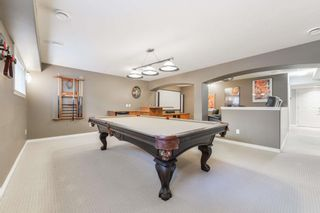 Photo 41: 729 MASSEY Way in Edmonton: Zone 14 House for sale : MLS®# E4257161