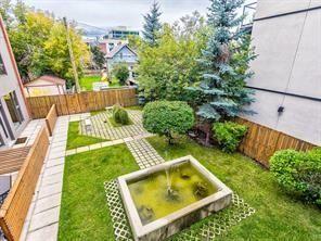 Photo 32: 205 33 6A Street NE in Calgary: Bridgeland/Riverside Apartment for sale : MLS®# A1127361