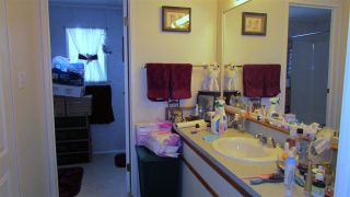 """Photo 17: 11141 BEATTIE Drive: Hudsons Hope Manufactured Home for sale in """"HUDSONS HOPE"""" (Fort St. John (Zone 60))  : MLS®# R2511397"""