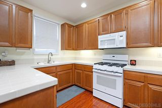Photo 14: CHULA VISTA Townhouse for sale : 4 bedrooms : 2734 Brighton Court Rd #3