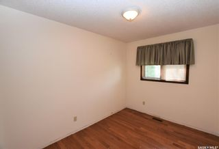Photo 17: 351 Thain Crescent in Saskatoon: Silverwood Heights Residential for sale : MLS®# SK864642