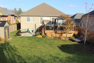Photo 42: 1287 Alder Rd in Cobourg: House for sale : MLS®# 230511