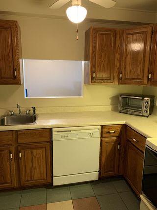 Photo 16: 300 2 Lombardy Lane in Dartmouth: 14-Dartmouth Montebello, Port Wallis, Keystone Residential for sale (Halifax-Dartmouth)  : MLS®# 202018075