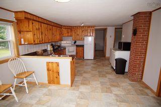 Photo 11: 5494 3 Highway in East Jordan: 407-Shelburne County Residential for sale (South Shore)  : MLS®# 202123375