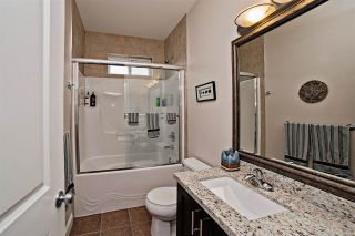 Photo 13: 8656 MAYNARD Terrace in Mission: Mission BC House for sale : MLS®# R2191491