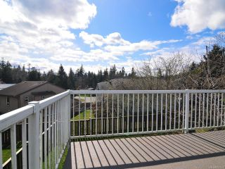 Photo 22: 1666 Brook Cres in CAMPBELL RIVER: CR Willow Point House for sale (Campbell River)  : MLS®# 837433