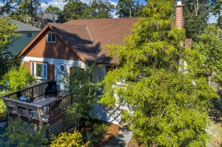 Photo 6: 3074 Colquitz Ave in : SW Gorge House for sale (Saanich West)  : MLS®# 850328