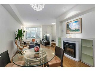 """Photo 10: 3732 WELWYN Street in Vancouver: Victoria VE Townhouse for sale in """"Stories"""" (Vancouver East)  : MLS®# V1095770"""