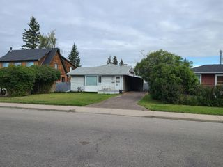 Photo 18: 7920 46 Avenue NW in Calgary: Bowness Detached for sale : MLS®# A1146103