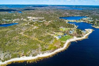 Photo 22: Lot G-1-1 West Pennant Road in West Pennant: 9-Harrietsfield, Sambr And Halibut Bay Vacant Land for sale (Halifax-Dartmouth)  : MLS®# 202101346