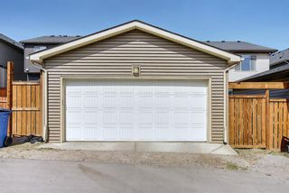 Photo 48: 55 Nolanfield Terrace NW in Calgary: Nolan Hill Detached for sale : MLS®# A1094536