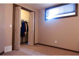Photo 32: 48 COUGARSTONE Court SW in Calgary: Cougar Ridge House for sale : MLS®# C4045394