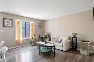 Photo 14: 4437 6A Street in Edmonton: Zone 30 House Half Duplex for sale : MLS®# E4257526