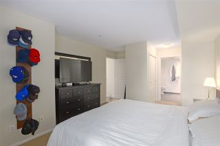 """Photo 12: 219 5800 ANDREWS Road in Richmond: Steveston South Condo for sale in """"VILLAS AT SOUTHCOVE"""" : MLS®# R2468885"""