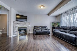 Photo 8: 128 Mt Aberdeen Circle SE in Calgary: McKenzie Lake Detached for sale : MLS®# A1131122