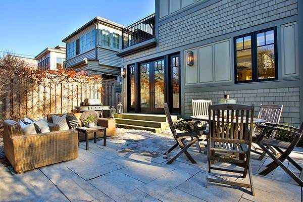 Photo 18: Photos: 92 Glencairn Avenue in Toronto: Lawrence Park South House (2 1/2 Storey) for sale (Toronto C04)  : MLS®# C4393836