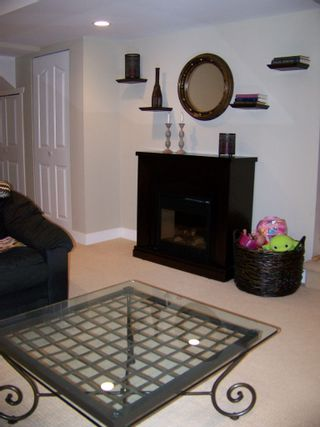 """Photo 12: 20625 86A Avenue in Langley: Walnut Grove House for sale in """"Discovery Town"""" : MLS®# F1103087"""