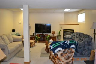 Photo 11: 14105 S NECHAKO Place: Miworth House for sale (PG Rural West (Zone 77))  : MLS®# R2243555