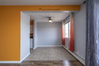 Photo 13: 302 11019 107 Street NW in Edmonton: Zone 08 Condo for sale : MLS®# E4236259