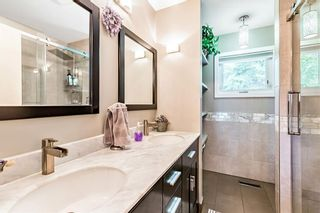 Photo 12: 184 MAPLE COURT Crescent SE in Calgary: Maple Ridge Detached for sale : MLS®# A1080744
