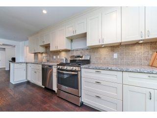 Photo 10: 1304 DUNCAN DR in Tsawwassen: Beach Grove House for sale : MLS®# V1089147
