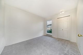 """Photo 25: 14 5111 MAPLE Road in Richmond: Lackner Townhouse for sale in """"Montego West"""" : MLS®# R2420342"""