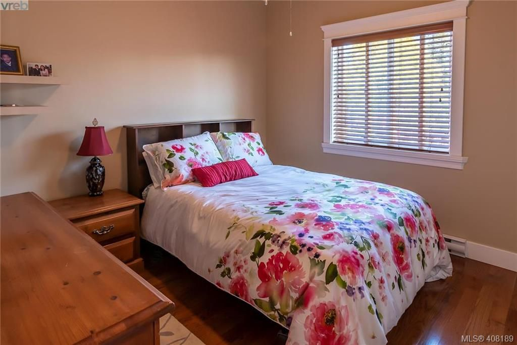 Photo 10: Photos: 248 Crease Ave in VICTORIA: SW Tillicum House for sale (Saanich West)  : MLS®# 811194