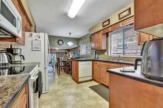 Photo 8: 8511 151A Street in Surrey: Bear Creek Green Timbers House for sale : MLS®# R2609514