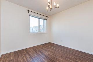 Photo 8: 4 3221 119 Street in Edmonton: Zone 16 Townhouse for sale : MLS®# E4254079