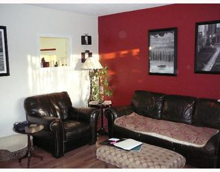 """Photo 10: 3800 RUNDSTROM Road in Prince_George: N73EM House for sale in """"EMERALD ESTATES"""" (PG City North (Zone 73))  : MLS®# N172873"""