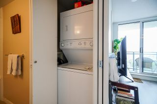 """Photo 21: 1907 1082 SEYMOUR Street in Vancouver: Downtown VW Condo for sale in """"Freesia"""" (Vancouver West)  : MLS®# R2598342"""