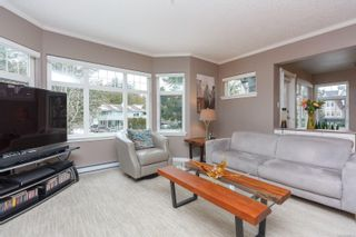 Photo 10: 265 4488 Chatterton Way in : SE Broadmead Condo for sale (Saanich East)  : MLS®# 866654